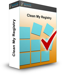 Clean My Registry