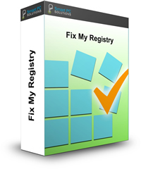 Fix My Registry