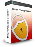 Smart Privacy Cleaner