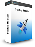 Startup Booster