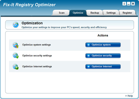 optimizer2sm