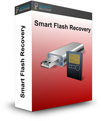 Smart Flash Recovery