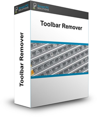 Smart Toolbar Remover