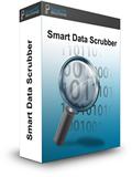 Smart Data Scrubber