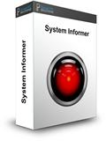 Smart System Informer
