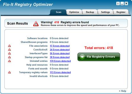 optimizer1sm