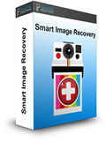Smart Image Recovery