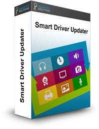 Smart Driver Updater