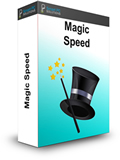 Magic Speed