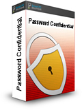 Password Confidential