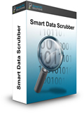 Smart Data Scrubber