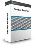 Smart Toolbar Remover