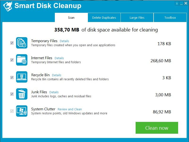 smart-disk-cleanup2