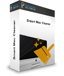 Smart Mac Cleaner